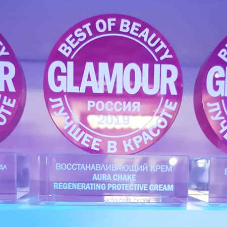 Glamur-Best-of-beauty-Statuetka.jpg
